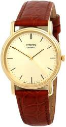Citizen AM2412-00P