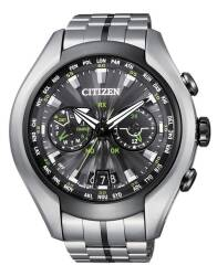Citizen CC1054-56E