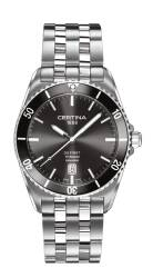 Certina DS First C014.410.44.081.00