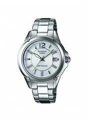 Casio Sheen SHE-4508SBD-7A