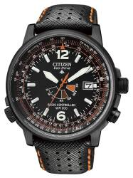 Citizen AS4025-09E