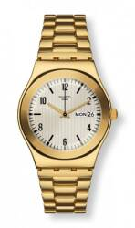 Swatch YLG700G