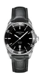Certina DS First C014.410.16.051.00