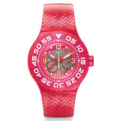 SWATCH SUUP100