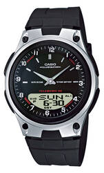Pasek do CASIO AW-80