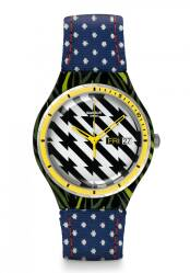 SWATCH YGS7016
