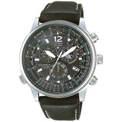 Citizen AS4020-28E