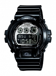 CASIO G-SHOCK DW-6900NB -1ER
