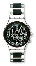 Swatch Irony YCS459G