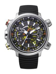 Citizen BN4021-02E