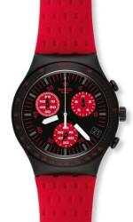 Swatch YCB4022