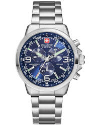 Swiss Military Hanowa 5250.04.003