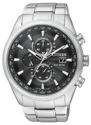 Citizen AT8011-55E