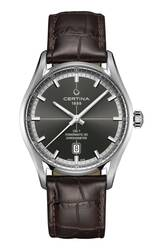 Certina C029.408.16.081.00 Chronometer