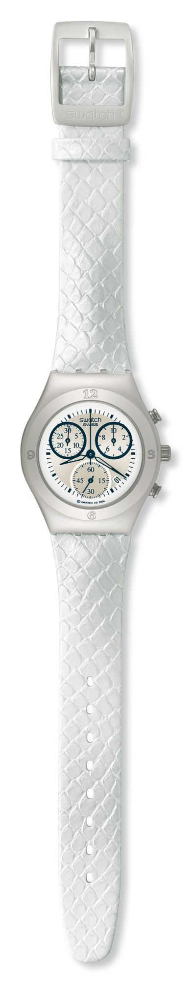 Swatch YMS4007