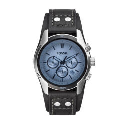 Fossil CH2564