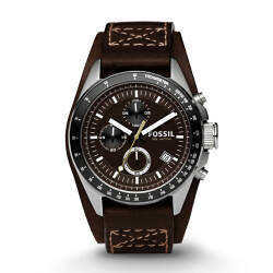 Fossil CH2599