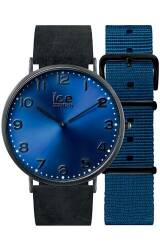 ICE WATCH 001380